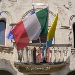 VN24_Vergato_Palazzo comunale_13