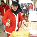 VN24_Natale-2012-05