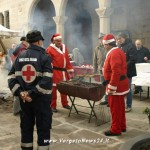 VN24_Natale-2012-14
