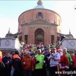 VN24_Bologna San Luca 2013-11