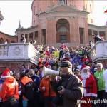VN24_Bologna San Luca 2013-13