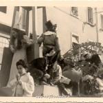 VN24_Carnevale_Ve-5