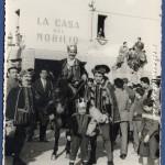 vn24_Marchi Sisto_Carnevale-3