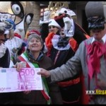 Lupi_Carnevale 2013_2