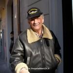 VN24_Carnevale-2013-02