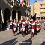 VN24_Carnevale-2013-04