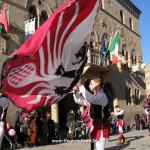 VN24_Carnevale-2013-05