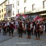 VN24_Carnevale-2013-08