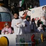 VN24_Carnevale-2013-11