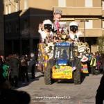 VN24_Carnevale-2013-12