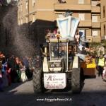 VN24_Carnevale-2013-14