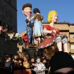 VN24_Carnevale-2013-16