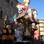 VN24_Carnevale-2013-17