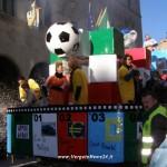 VN24_Carnevale-2013-18