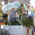 VN24_Carnevale-2013-19