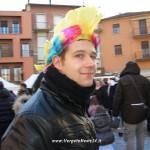 VN24_Carnevale-2013-20