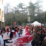 VN24_Carnevale-2013-23