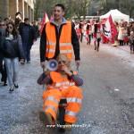 VN24_Carnevale-2013-24