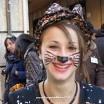 VN24_Carnevale-2013-25