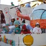 VN24_Carnevale-2013-26