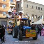 VN24_Carnevale-2013-27