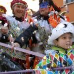 VN24_Carnevale-2013-29