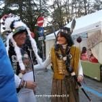 VN24_Carnevale-2013-30