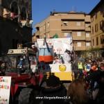 VN24_Carnevale-2013-34