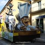 VN24_Carnevale-Vergato-2013-02