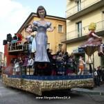 VN24_Carnevale-Vergato-2013-03
