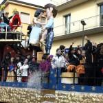 VN24_Carnevale-Vergato-2013-04
