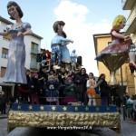 VN24_Carnevale-Vergato-2013-05
