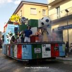 VN24_Carnevale-Vergato-2013-06