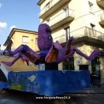 VN24_Carnevale-Vergato-2013-08