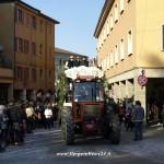 VN24_Carnevale-Vergato-2013-09