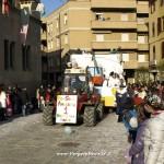 VN24_Carnevale-Vergato-2013-11