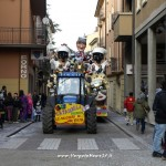 VN24_Carnevale-Vergato-2013-12