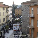 VN24_Carnevale-Vergato-2013-13