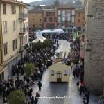 VN24_Carnevale-Vergato-2013-14