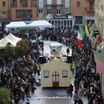 VN24_Carnevale-Vergato-2013-15