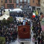 VN24_Carnevale-Vergato-2013-16