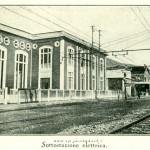 VN24_Vergato 1930_12-2
