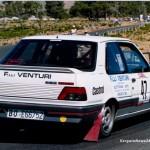 Flli Venturi_Auto-0014 copia