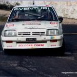 Flli Venturi_Auto-0015 copia