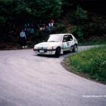 Flli Venturi_Auto-0016 copia