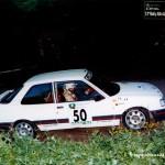 Flli Venturi_Auto-0018 copia
