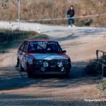 Flli Venturi_Auto-10-0003 copia