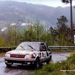 Flli Venturi_Auto-10-0005 copia