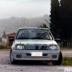 Flli Venturi_Auto-10-0020 copia