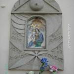 B.V.delle-Grazie-Cimitero-vecchio-Vergato